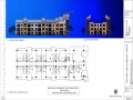 C:\CH-OMNIA-INEXT\PROJECTS\Projects-2012\CHINA\002_PRESENTATION 11x17 (1)