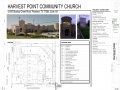C:\CH-OMNIA-INEXT\PROJECTS\Projects-2013\03-013 HARVEST POINT\ARCH\03-013_A0.00_COVERSHEET A0.00 (1)