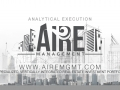AIRE-CARD-FRONT-01