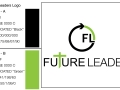 Branding-Image_Future-Leaders-2019