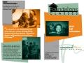 Foundations-Ministry_Bi-Fold_Brochure_lic-01