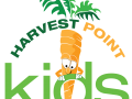 Harvest-Kids