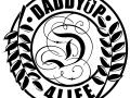 daddyup