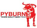 pyburn