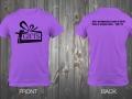 MOCK-UP-Shirts-GIFT-01