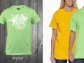 MOCK-UP-Shirts-HP-KIDS-01