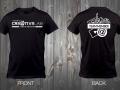 MOCK-UP-Shirts-HP-MEDIA-02