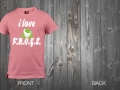 MOCK-UP-Shirts-I-LOVE-FROGS