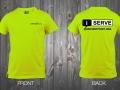MOCK-UP-Shirts-I-SERVE-VOLTR-02