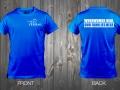 MOCK-UP-Shirts-LIFE-W-HOUSTONS