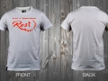 MOCK-UP-Shirts-REST-01-RED