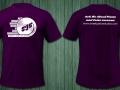MOCK-UP-Shirts-SJS-01-A