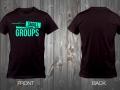 MOCK-UP-Shirts-SMALLGROUPS