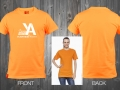 MOCK-UP-Shirts-YOUNGADULTS
