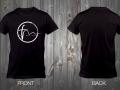 MOCK-UP-Shirts-circle-01